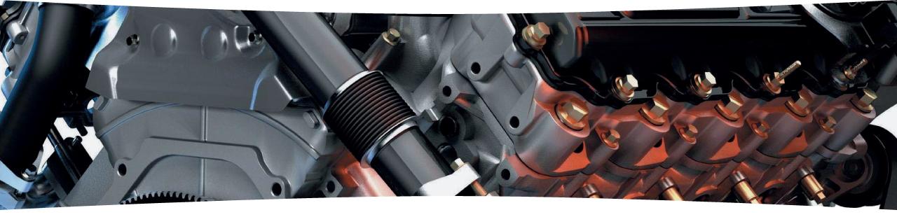 Wonderbaarlijk Dieselservice - Injectoren en verstuivers testen en reinigen - De Jong JN-58